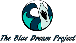 Thebluedreamproject